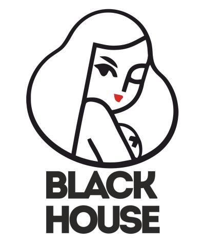 Black House Club